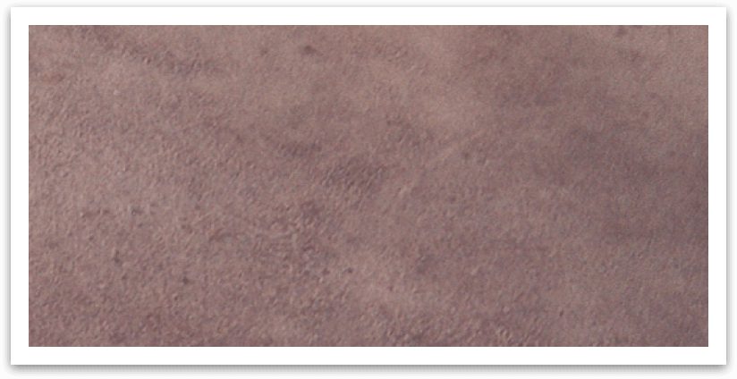 Carpet Cleaning In Nashua Upholstery Cleaning Rug